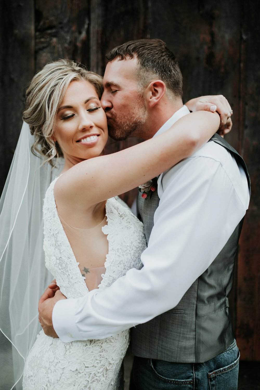 canyon-run-ranch-wedding-photography-_0018.jpg