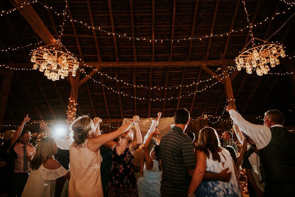 canyon-run-ranch-wedding-photography-_0031.jpg