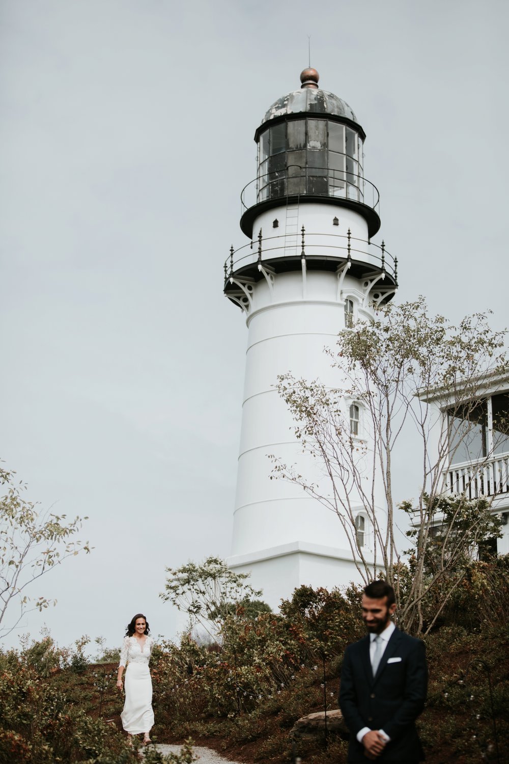 two-lights-cape-elizabeth-maine-wedding-14.jpg