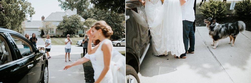 the-stables-toledo-ohio-wedding-_0003.jpg