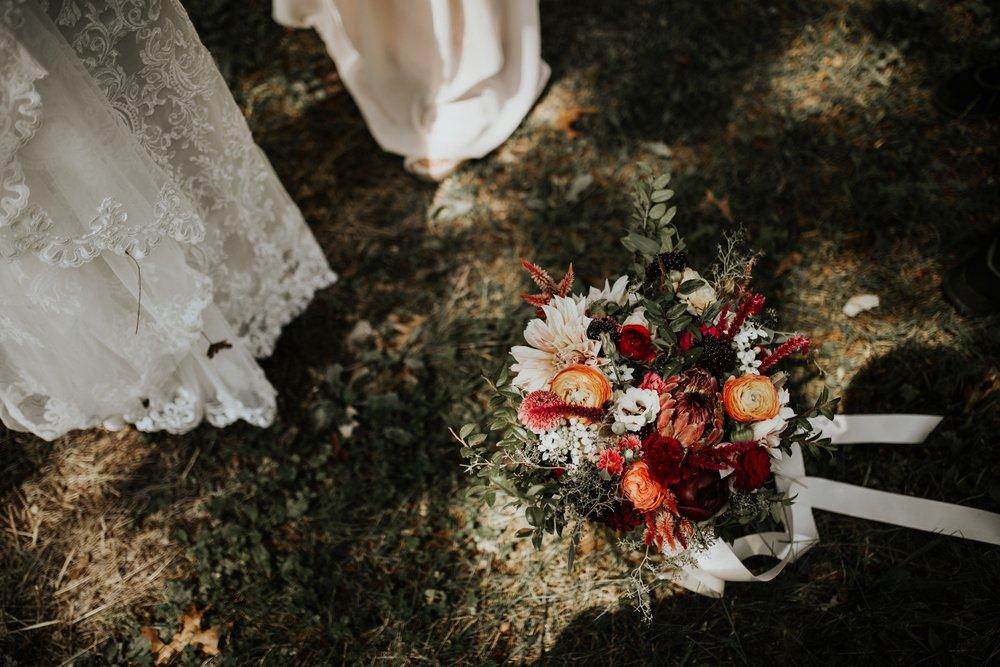 the-stables-toledo-ohio-wedding-_0008.jpg