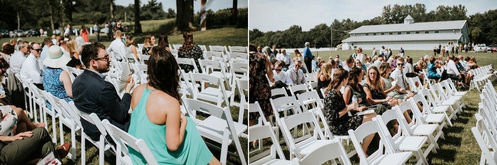 the-stables-toledo-ohio-wedding-_0020.jpg