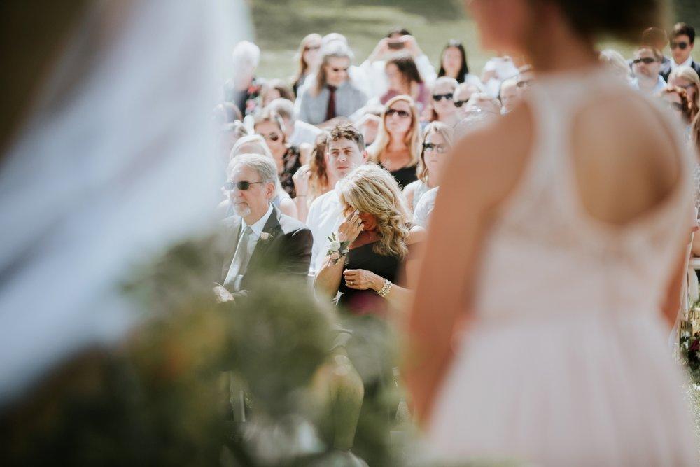 the-stables-toledo-ohio-wedding-_0024.jpg