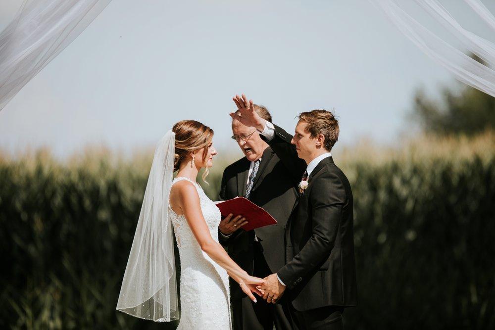 the-stables-toledo-ohio-wedding-_0026.jpg