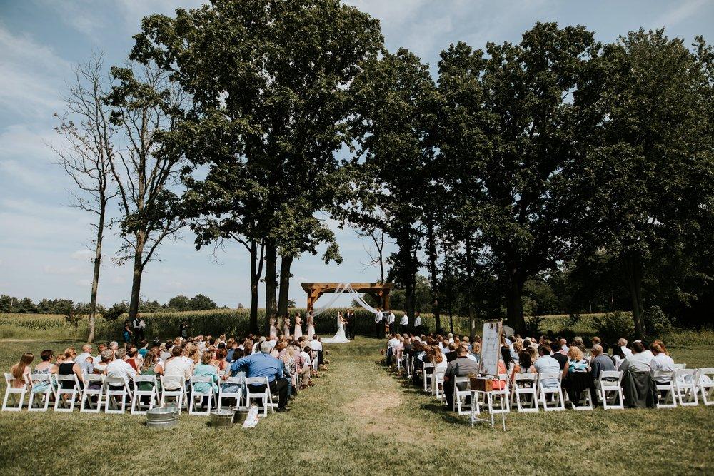 the-stables-toledo-ohio-wedding-_0025.jpg