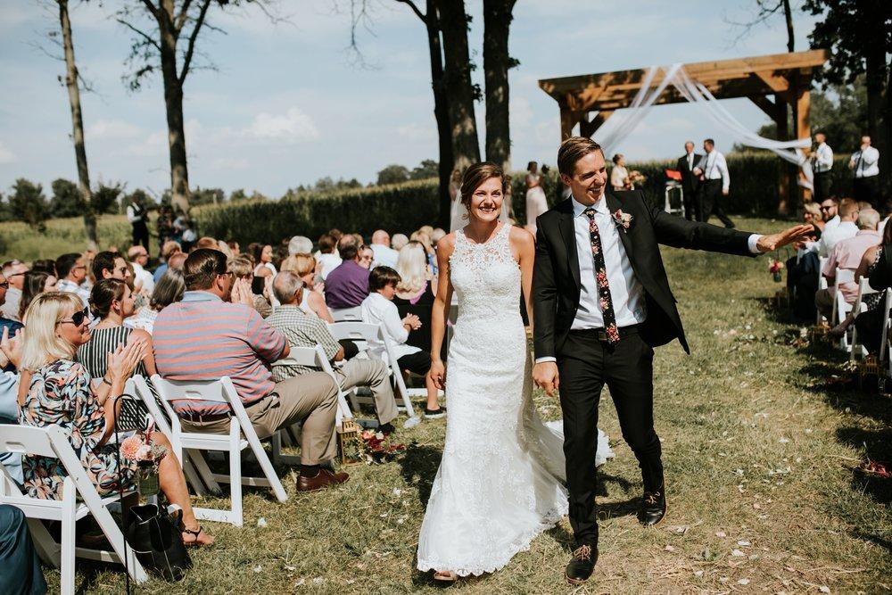 the-stables-toledo-ohio-wedding-_0028.jpg