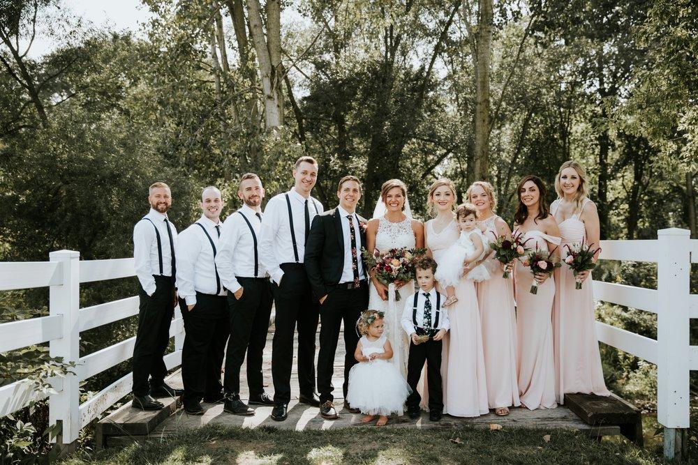 the-stables-toledo-ohio-wedding-_0029.jpg