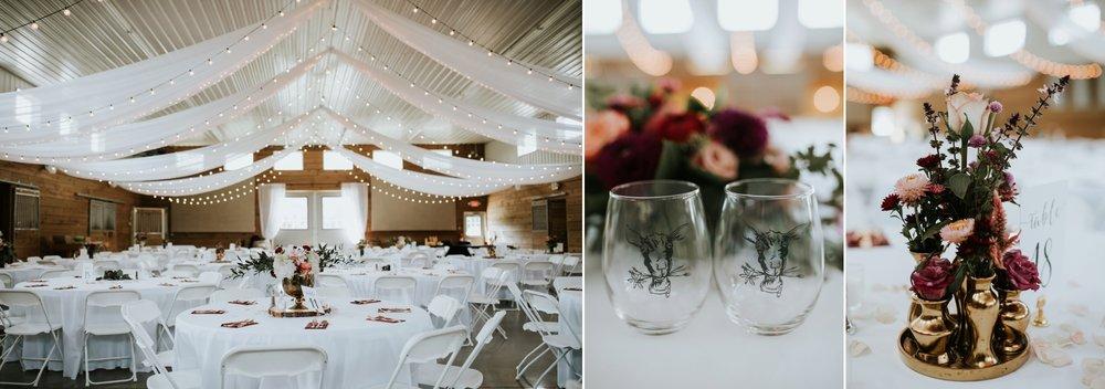 the-stables-toledo-ohio-wedding-_0032.jpg