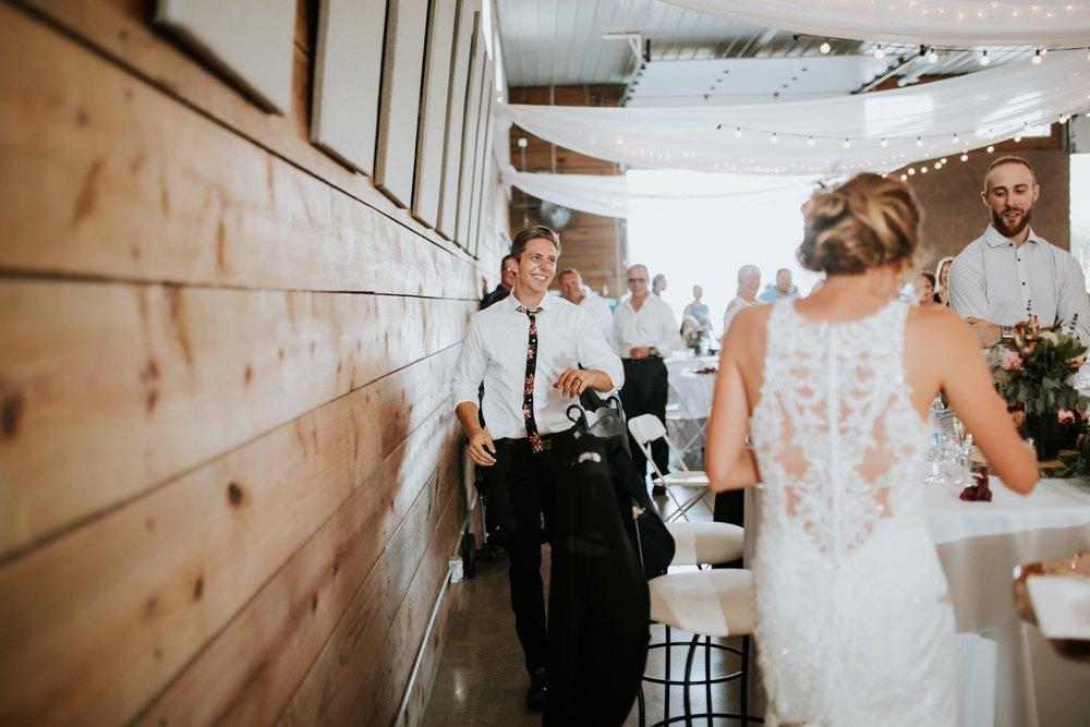 the-stables-toledo-ohio-wedding-_0035.jpg