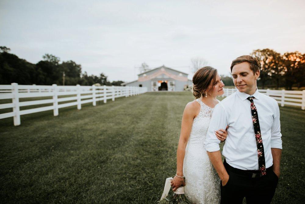 the-stables-toledo-ohio-wedding-_0039.jpg