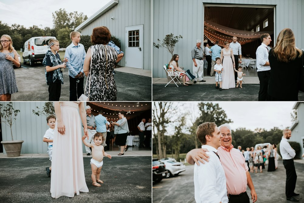the-stables-toledo-ohio-wedding-_0038.jpg