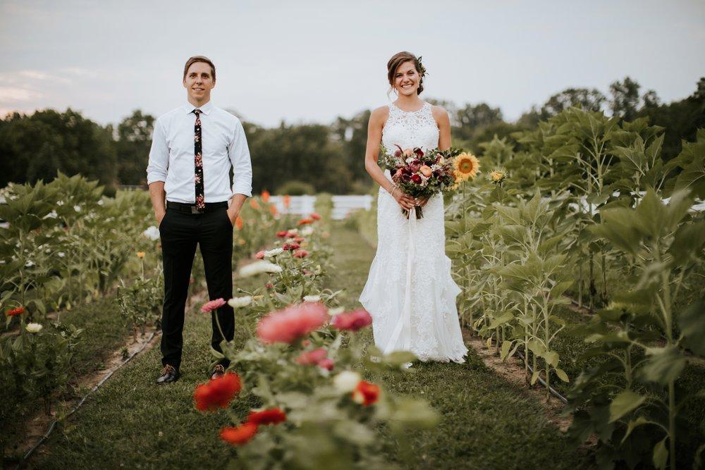 the-stables-toledo-ohio-wedding-_0042.jpg