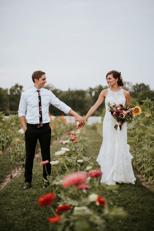 the-stables-toledo-ohio-wedding-_0043.jpg