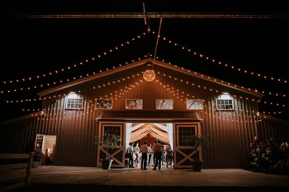 the-stables-toledo-ohio-wedding-_0047.jpg