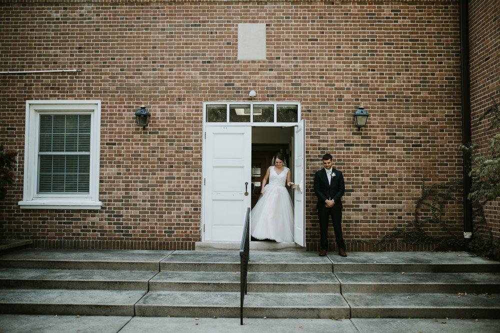 via-vecchia-columbus-oh-wedding-_0011.jpg