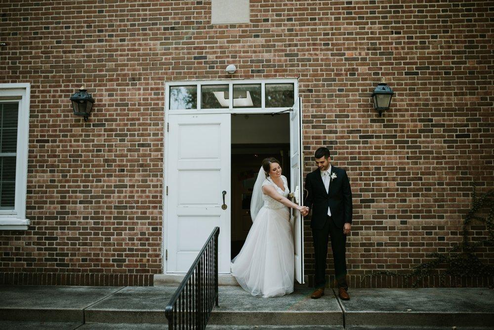 via-vecchia-columbus-oh-wedding-_0013.jpg