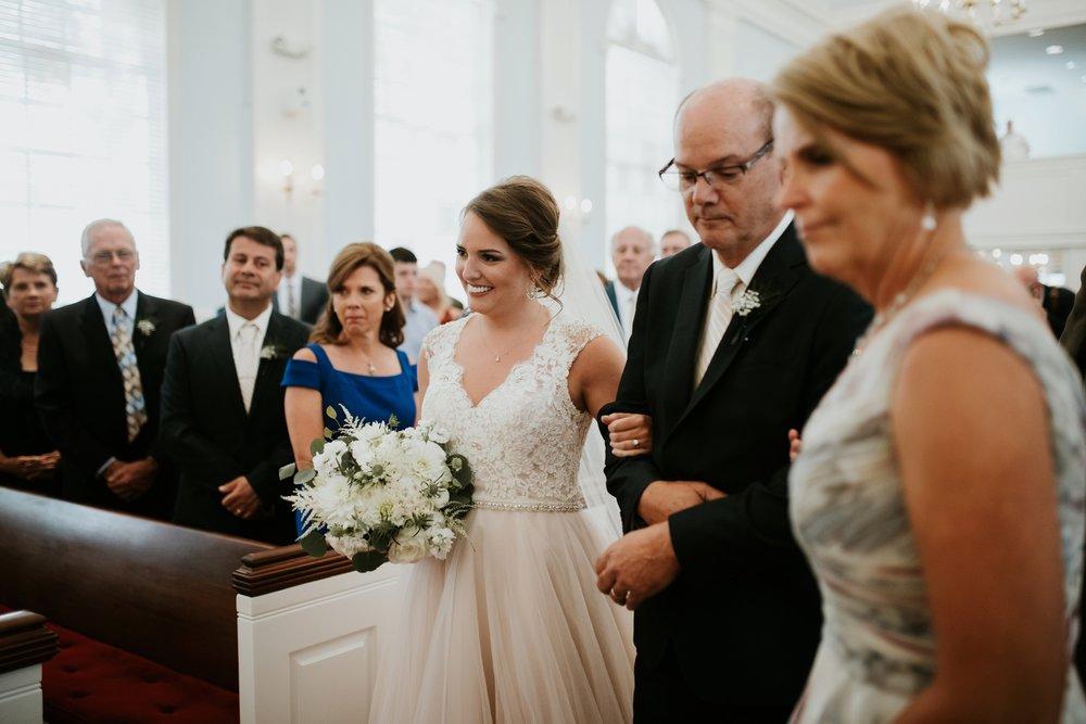 via-vecchia-columbus-oh-wedding-_0014.jpg