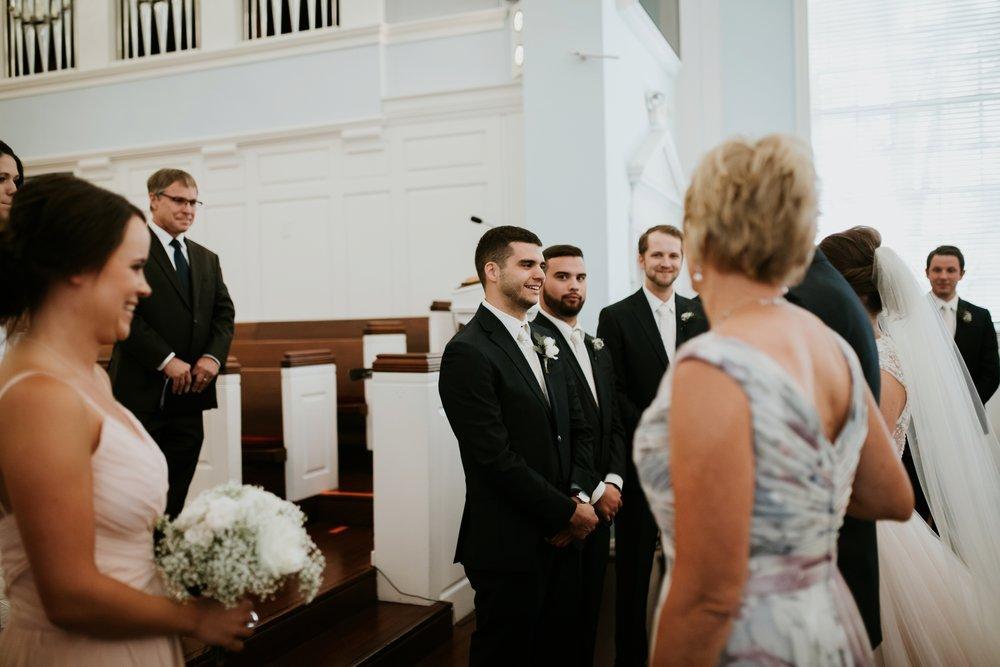 via-vecchia-columbus-oh-wedding-_0015.jpg