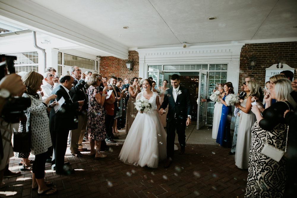 via-vecchia-columbus-oh-wedding-_0018.jpg