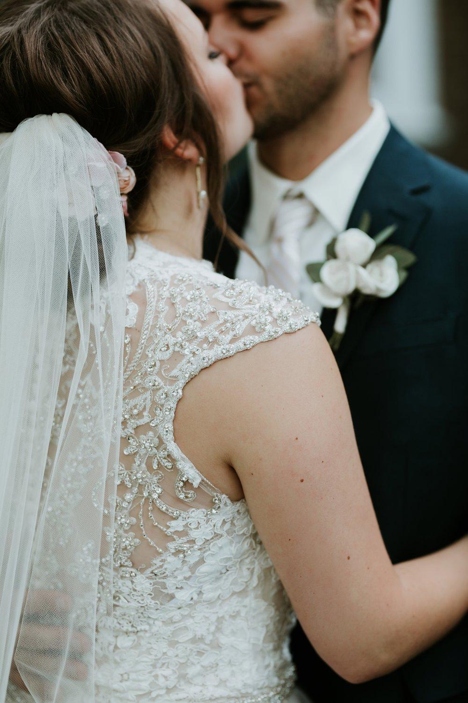 via-vecchia-columbus-oh-wedding-_0021.jpg