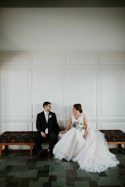via-vecchia-columbus-oh-wedding-_0022.jpg