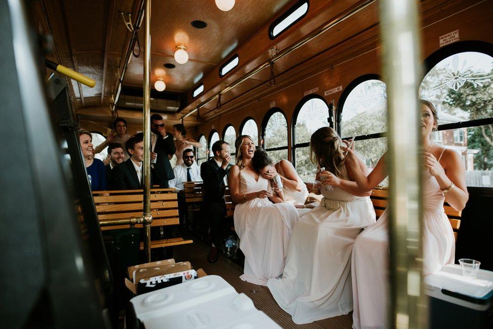 via-vecchia-columbus-oh-wedding-_0023.jpg