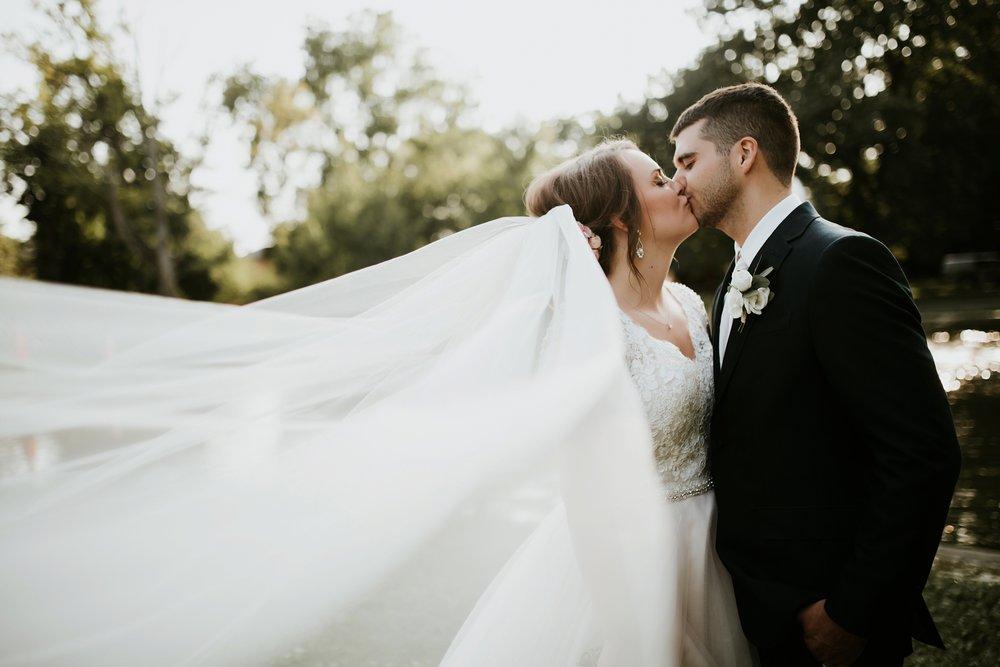 via-vecchia-columbus-oh-wedding-_0028.jpg