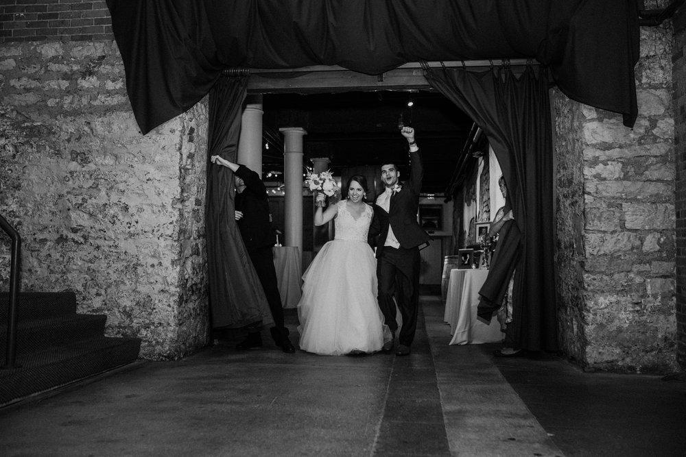 via-vecchia-columbus-oh-wedding-_0030.jpg
