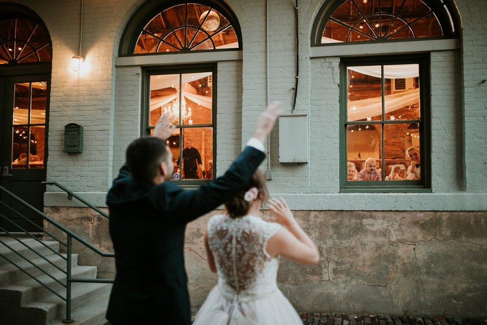 via-vecchia-columbus-oh-wedding-_0032.jpg