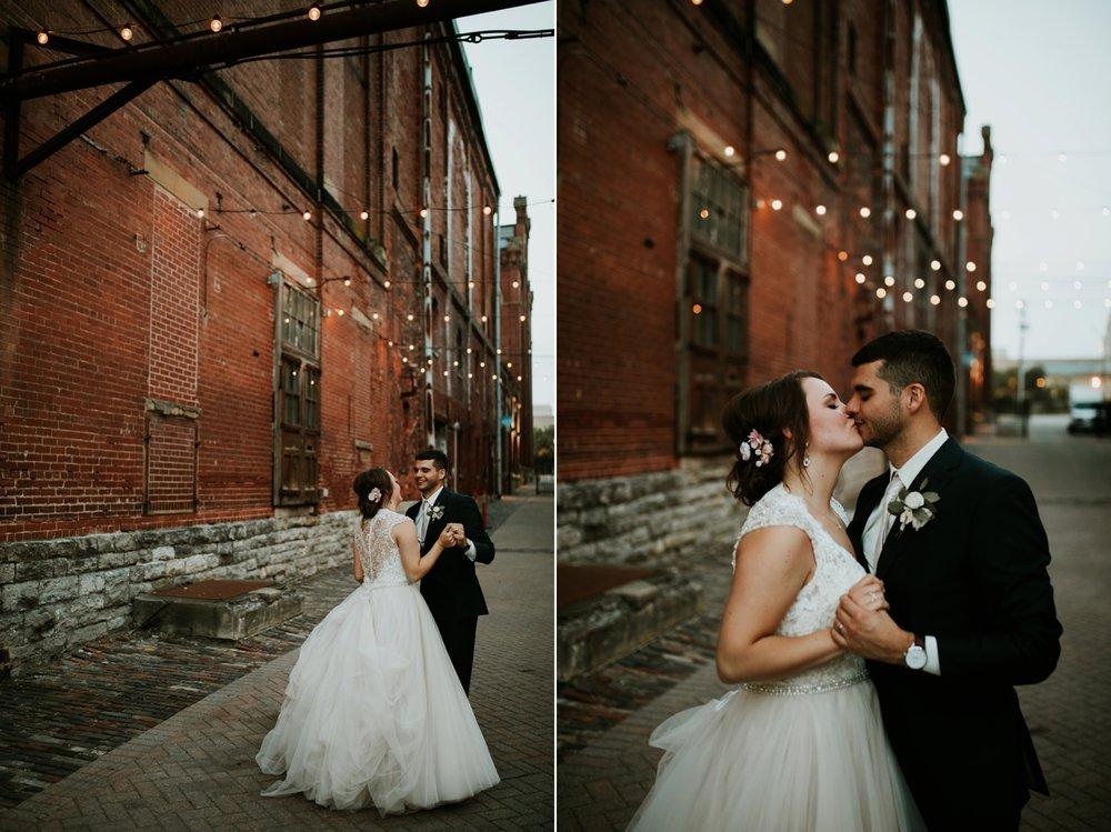 via-vecchia-columbus-oh-wedding-_0034.jpg