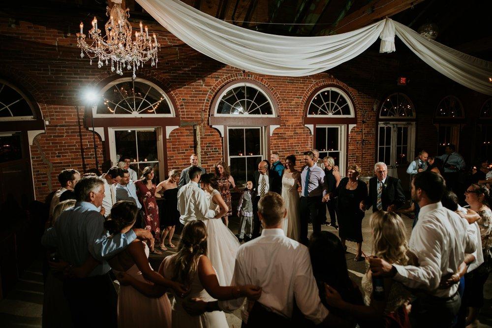 via-vecchia-columbus-oh-wedding-_0040.jpg