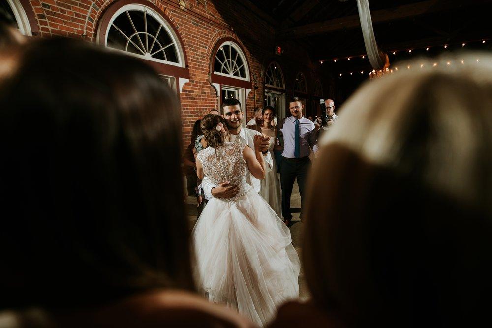via-vecchia-columbus-oh-wedding-_0042.jpg