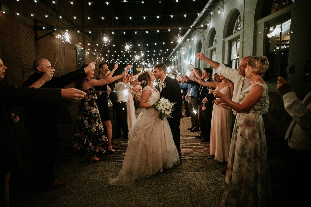 via-vecchia-columbus-oh-wedding-_0043.jpg