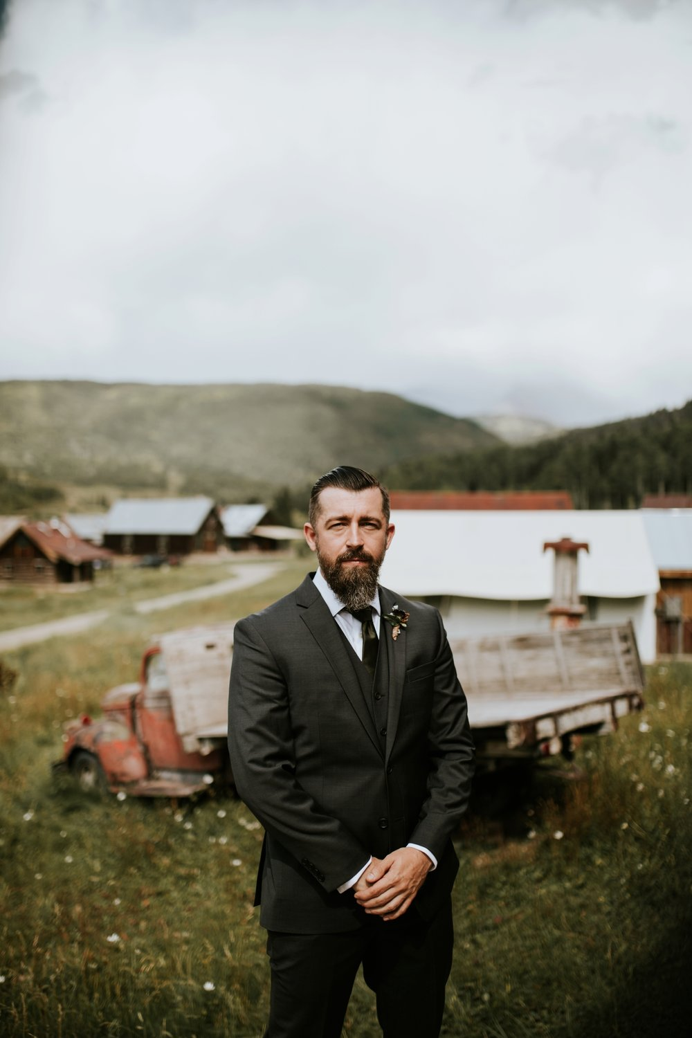 dunton-hot-springs-elopement-_0005.jpg