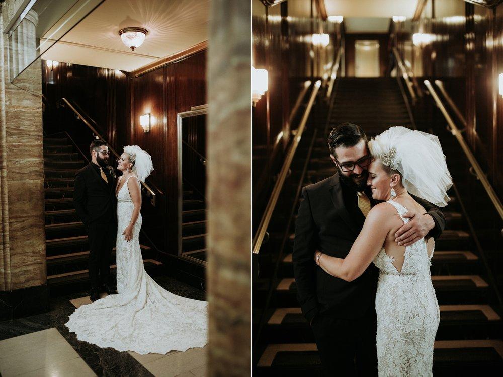 contemporary-art-center-art-deco-halloween-wedding-_0011.jpg