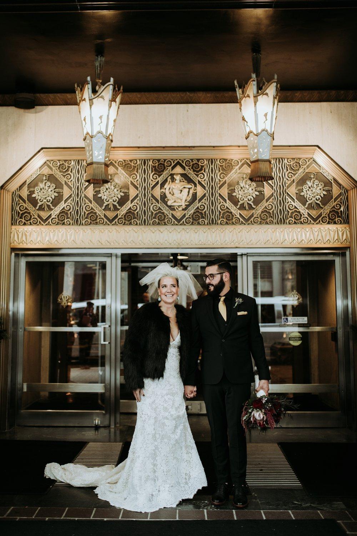 contemporary-art-center-art-deco-halloween-wedding-_0013.jpg