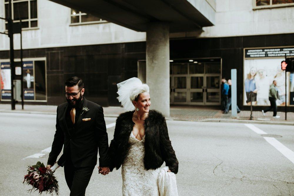 contemporary-art-center-art-deco-halloween-wedding-_0017.jpg