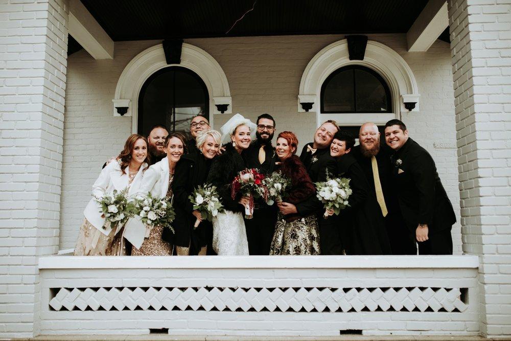 contemporary-art-center-art-deco-halloween-wedding-_0019.jpg