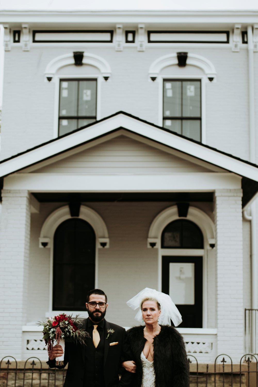 contemporary-art-center-art-deco-halloween-wedding-_0018.jpg
