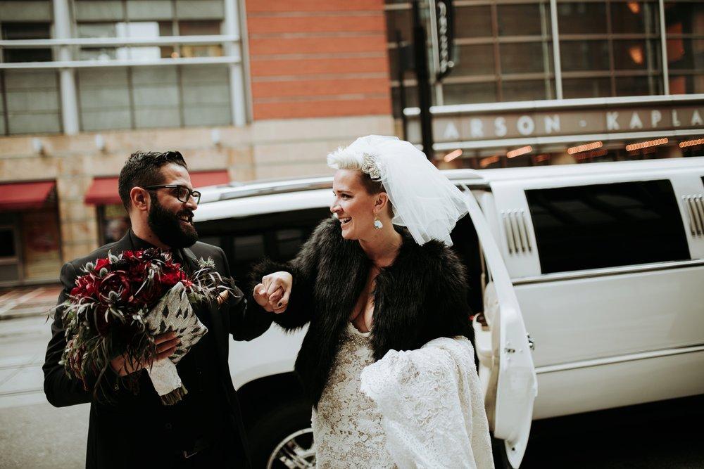 contemporary-art-center-art-deco-halloween-wedding-_0028.jpg