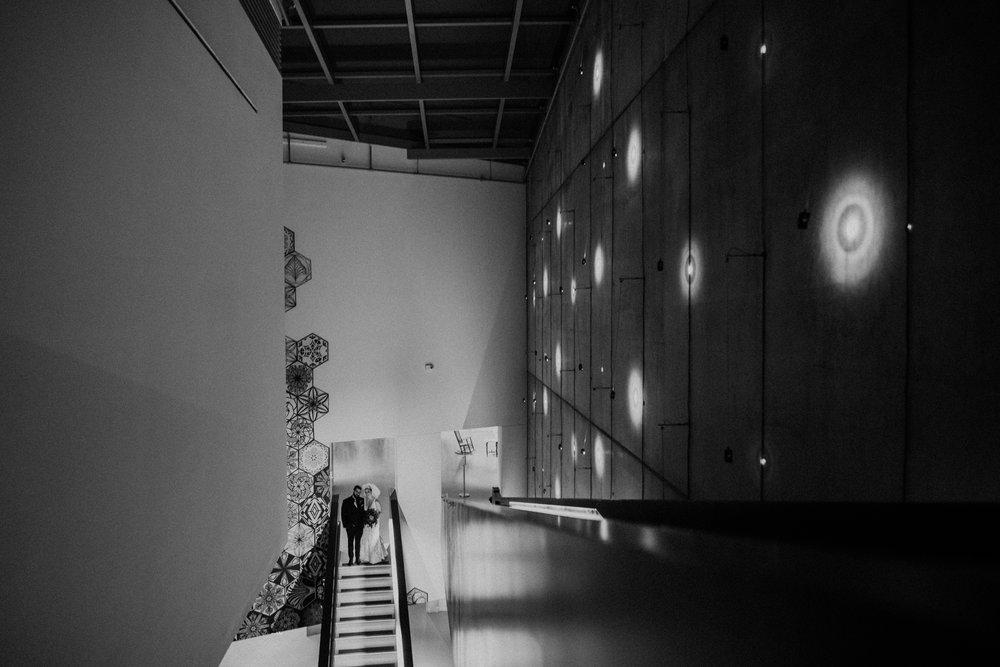 contemporary-art-center-art-deco-halloween-wedding-_0038.jpg