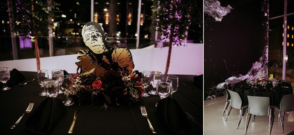 contemporary-art-center-art-deco-halloween-wedding-_0041.jpg