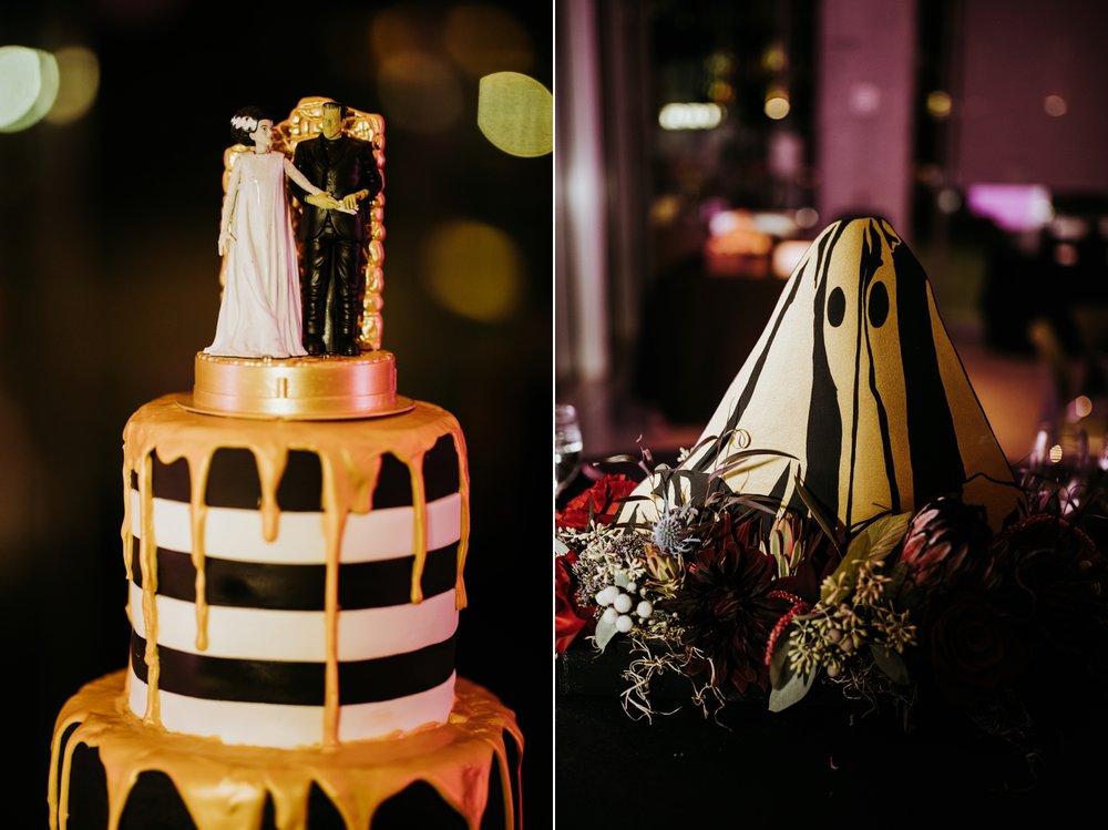 contemporary-art-center-art-deco-halloween-wedding-_0040.jpg