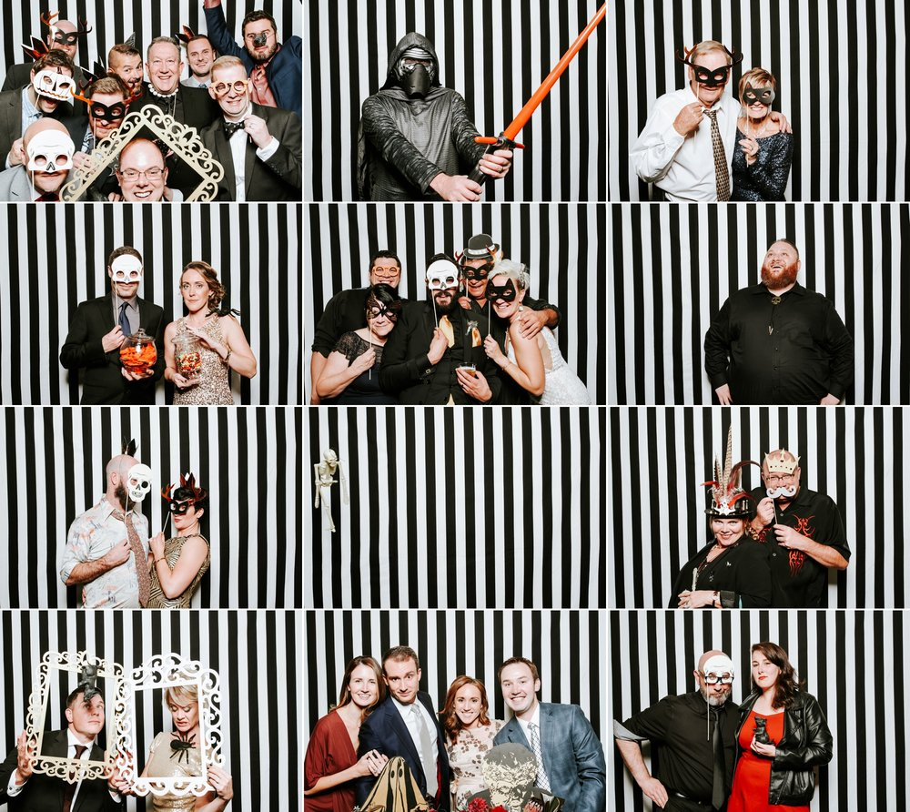 contemporary-art-center-art-deco-halloween-wedding-_0050.jpg