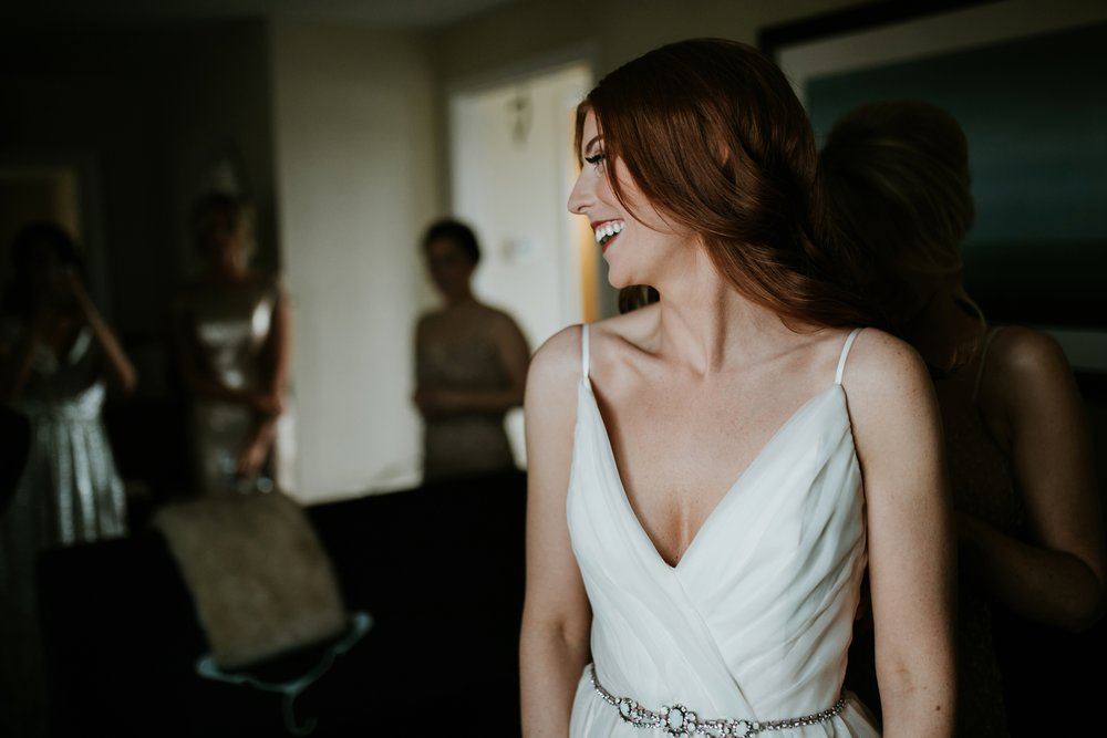 columbus-nationwide-hotel-wedding-photography-_0002.jpg