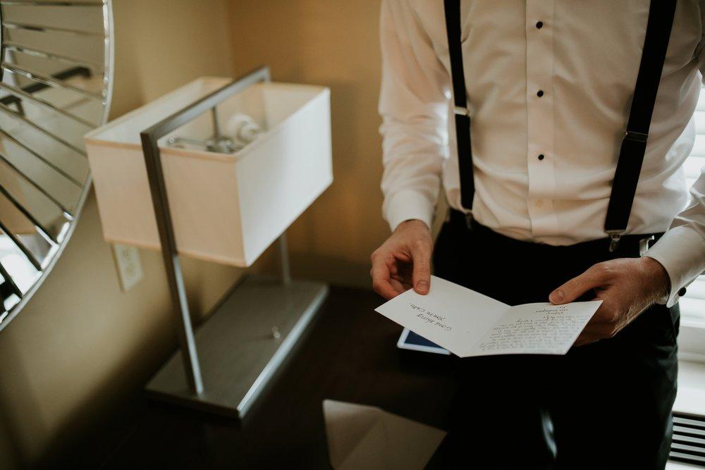 columbus-nationwide-hotel-wedding-photography-_0004.jpg