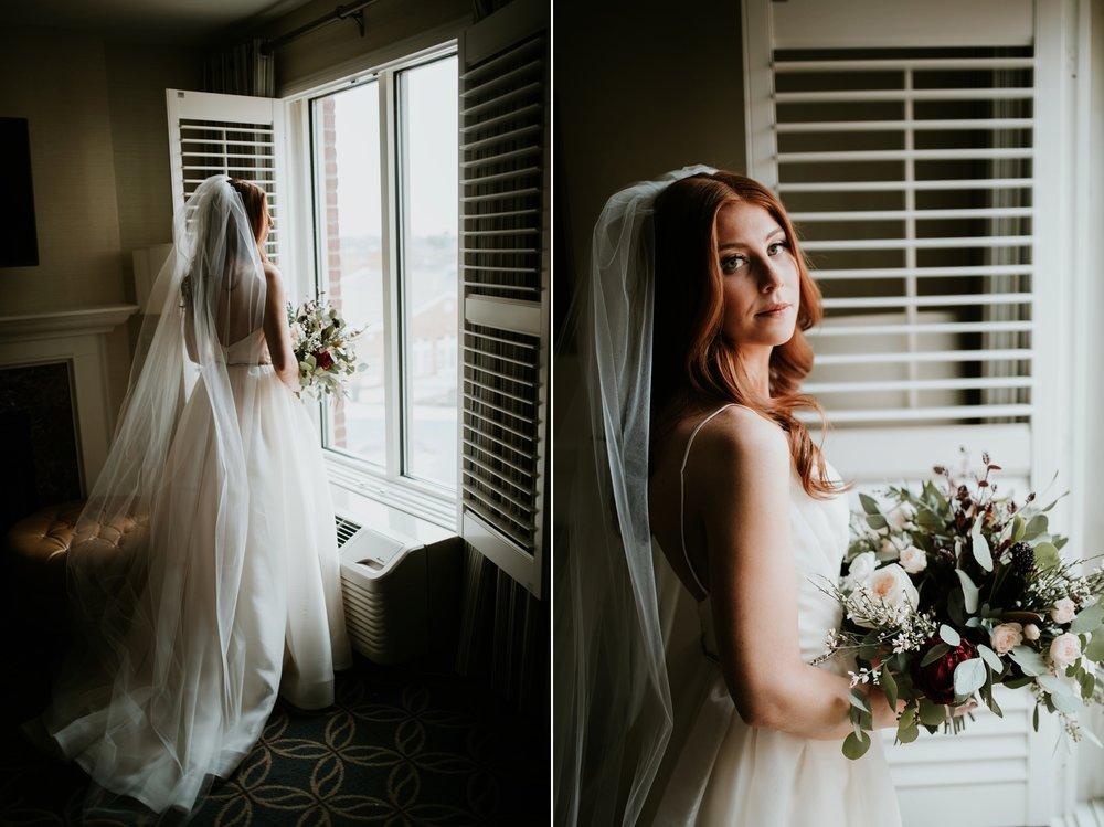 columbus-nationwide-hotel-wedding-photography-_0003.jpg