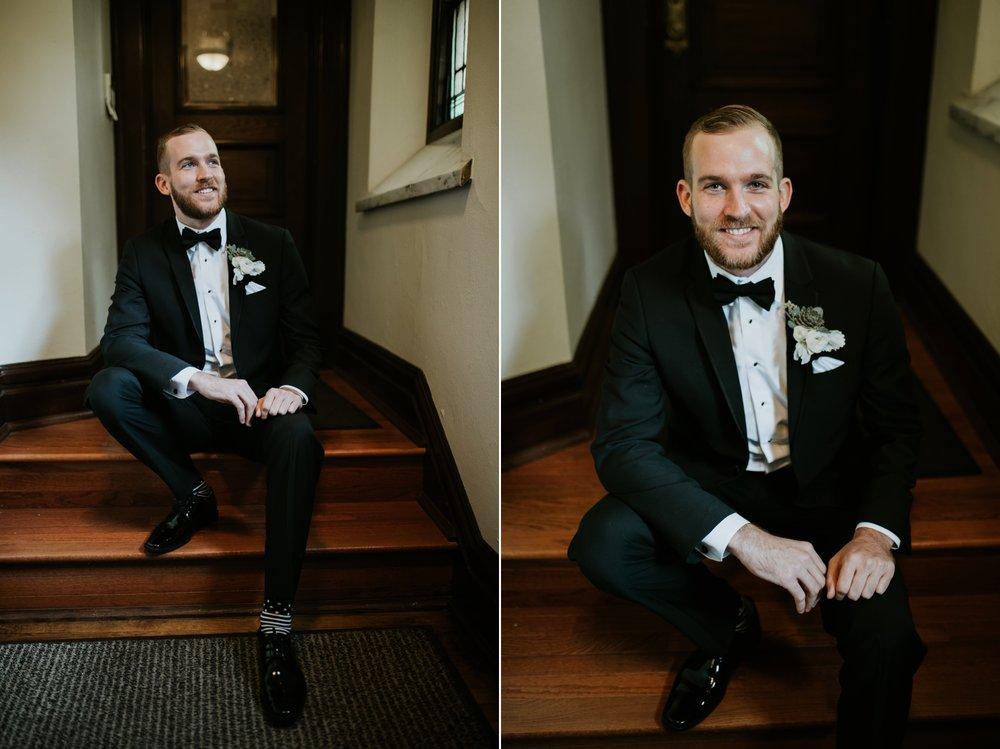columbus-nationwide-hotel-wedding-photography-_0006.jpg