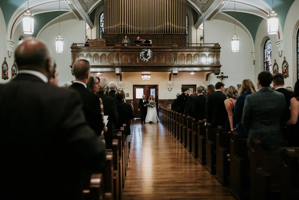 columbus-nationwide-hotel-wedding-photography-_0007.jpg