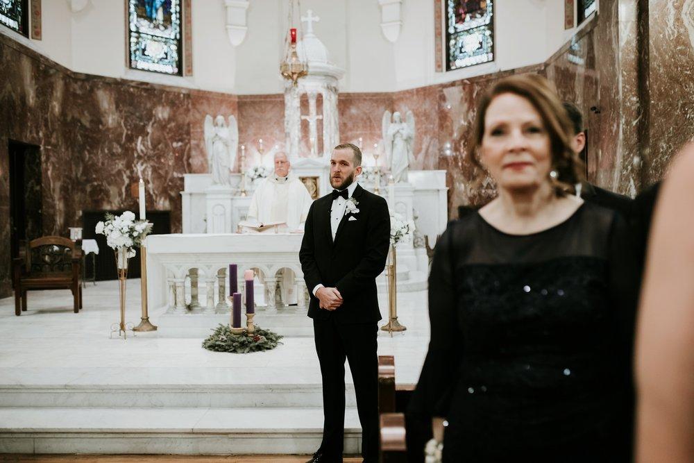 columbus-nationwide-hotel-wedding-photography-_0008.jpg